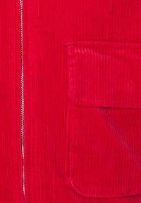 Obey Clothing - CAPTAIN JACKET - Bombertakki - lollipop - 2