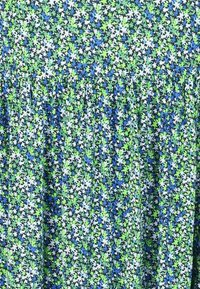 Live Unlimited London - DITSY  - Jersey dress - green - 4