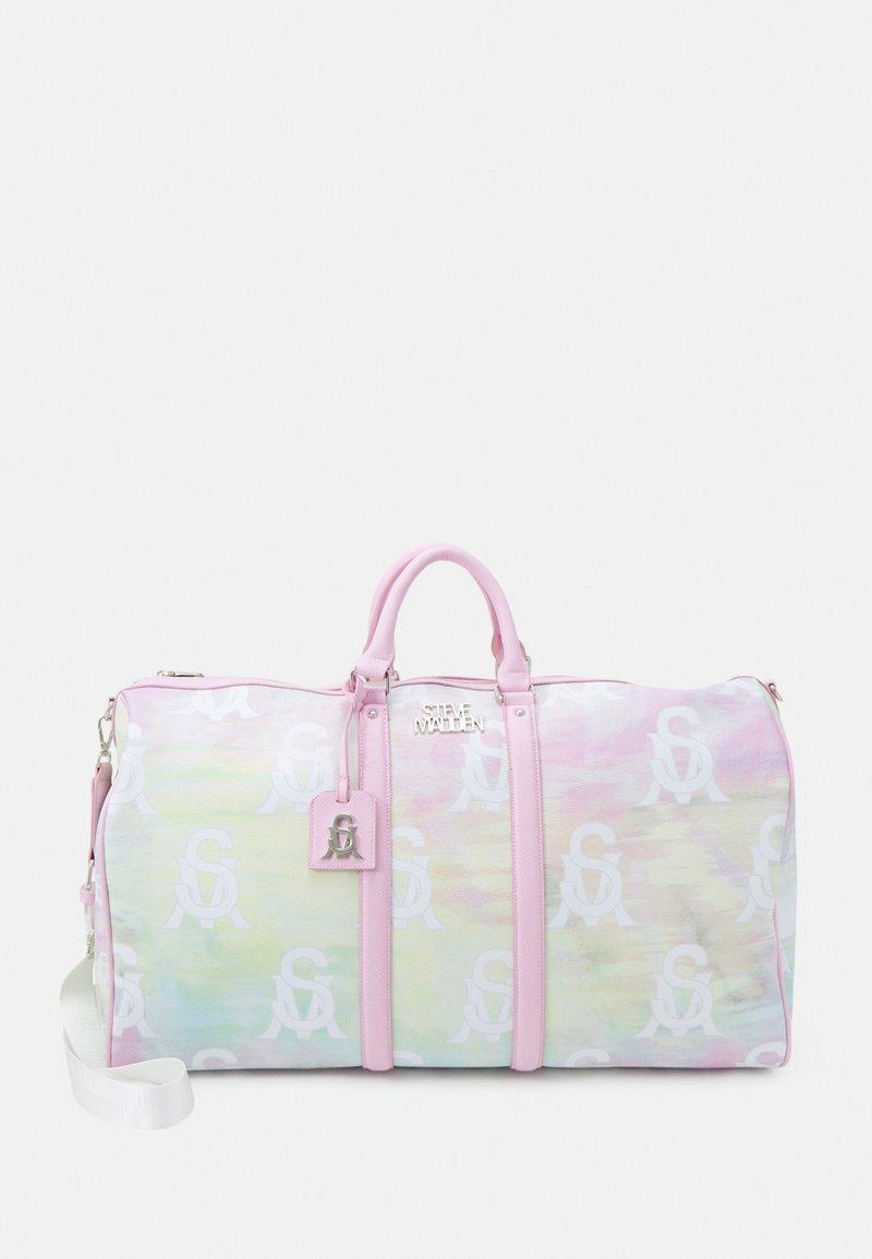 Steve Madden - BHUE - Weekend bag - pastel