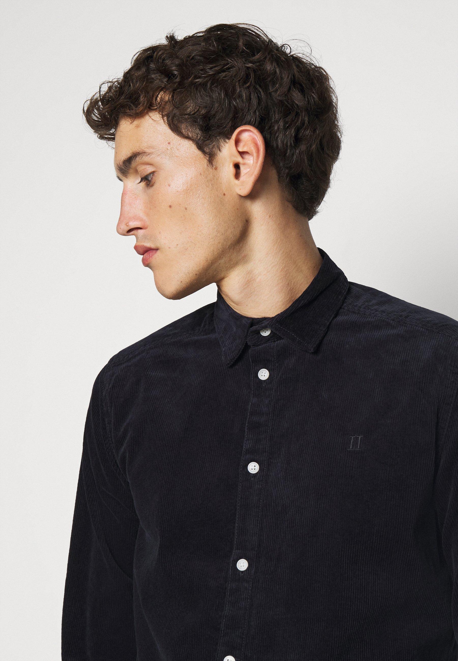 Hombre FELIX SHIRT - Camisa