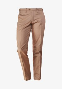 KILL - Trousers - beige