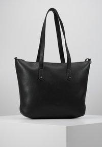 Fritzi aus Preußen - ALUISA - Tote bag - black - 3