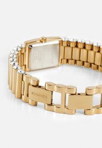 Seksy - Watch - gold-coloured - 1