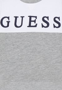 Guess - ACTIVE BABY - Sweatshirt - light heather grey - 2