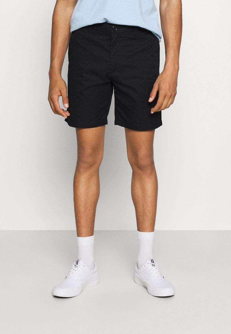 ARKET - Shorts - blue