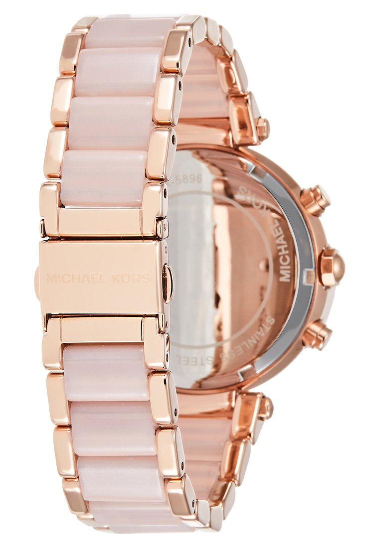 Women PARKER - Chronograph watch
