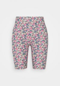 Marks & Spencer London - Pijama - pink - 1