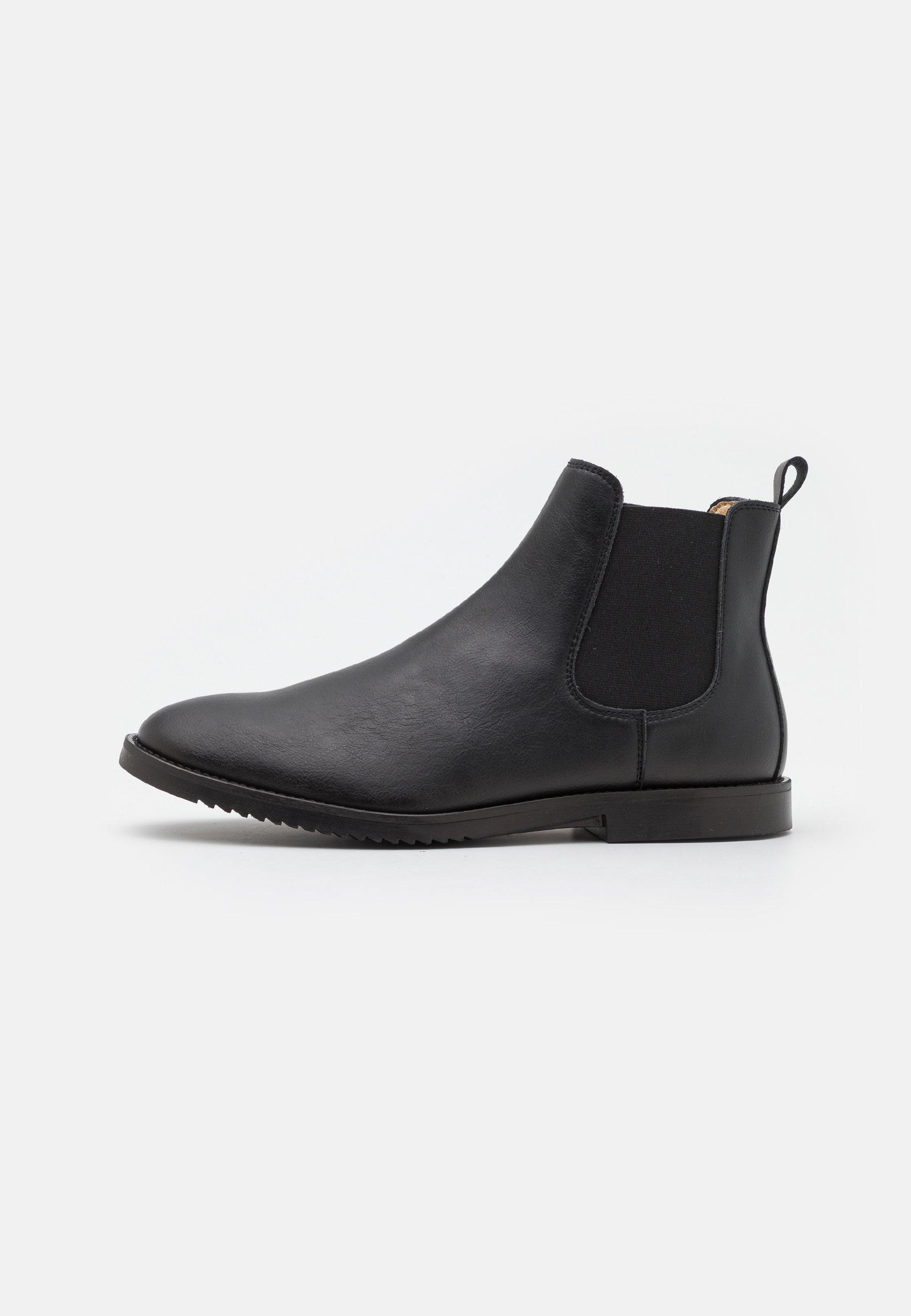 Men MESA VEGAN - Classic ankle boots