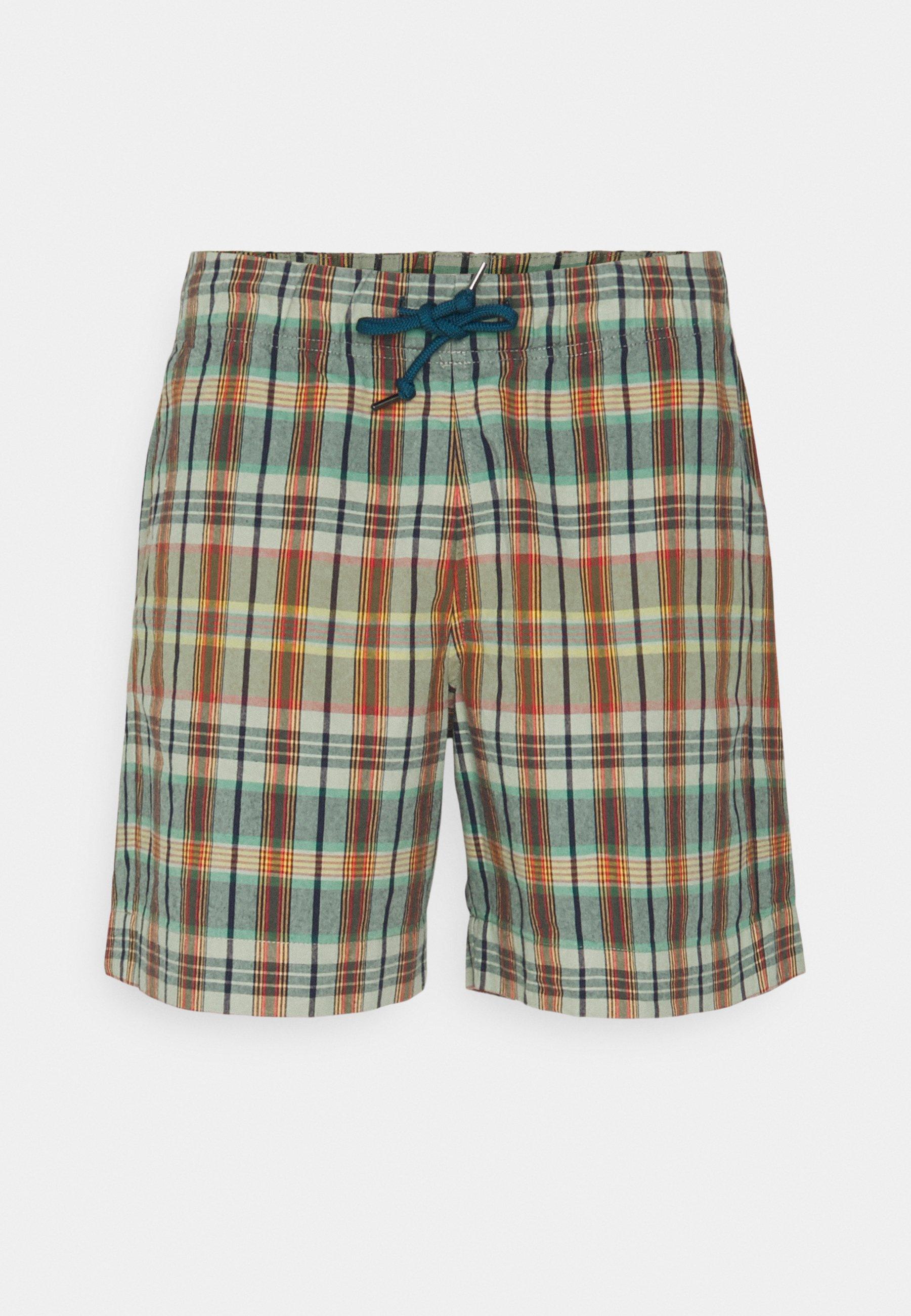 Herrer SPORTS - Shorts