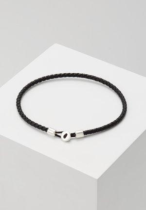 NEXUS BRACELET - Bracciale - black