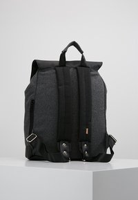 Spiral Bags - SOHO - Ryggsekk - grey - 2