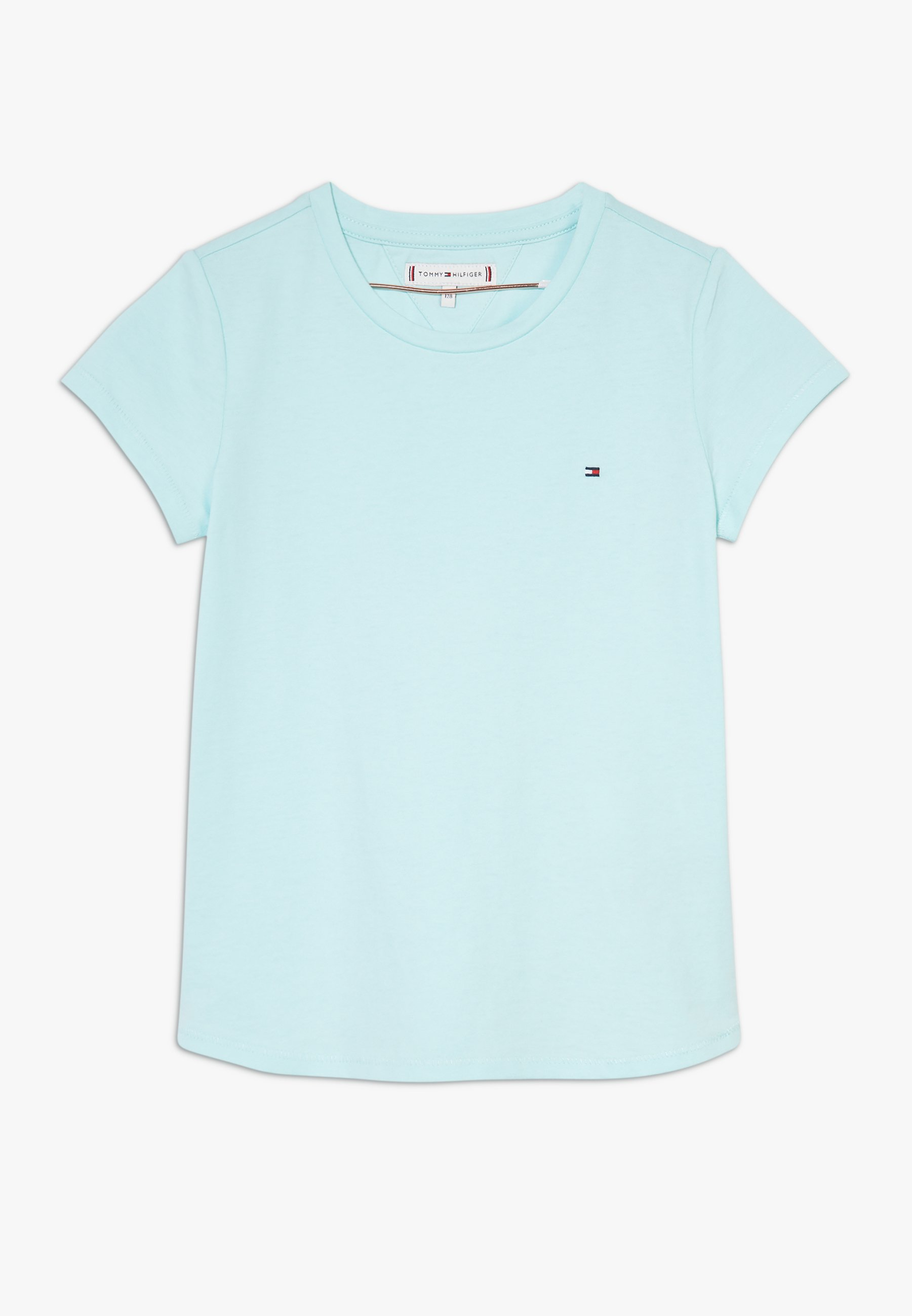 Kids ESSENTIAL TEE  - Basic T-shirt