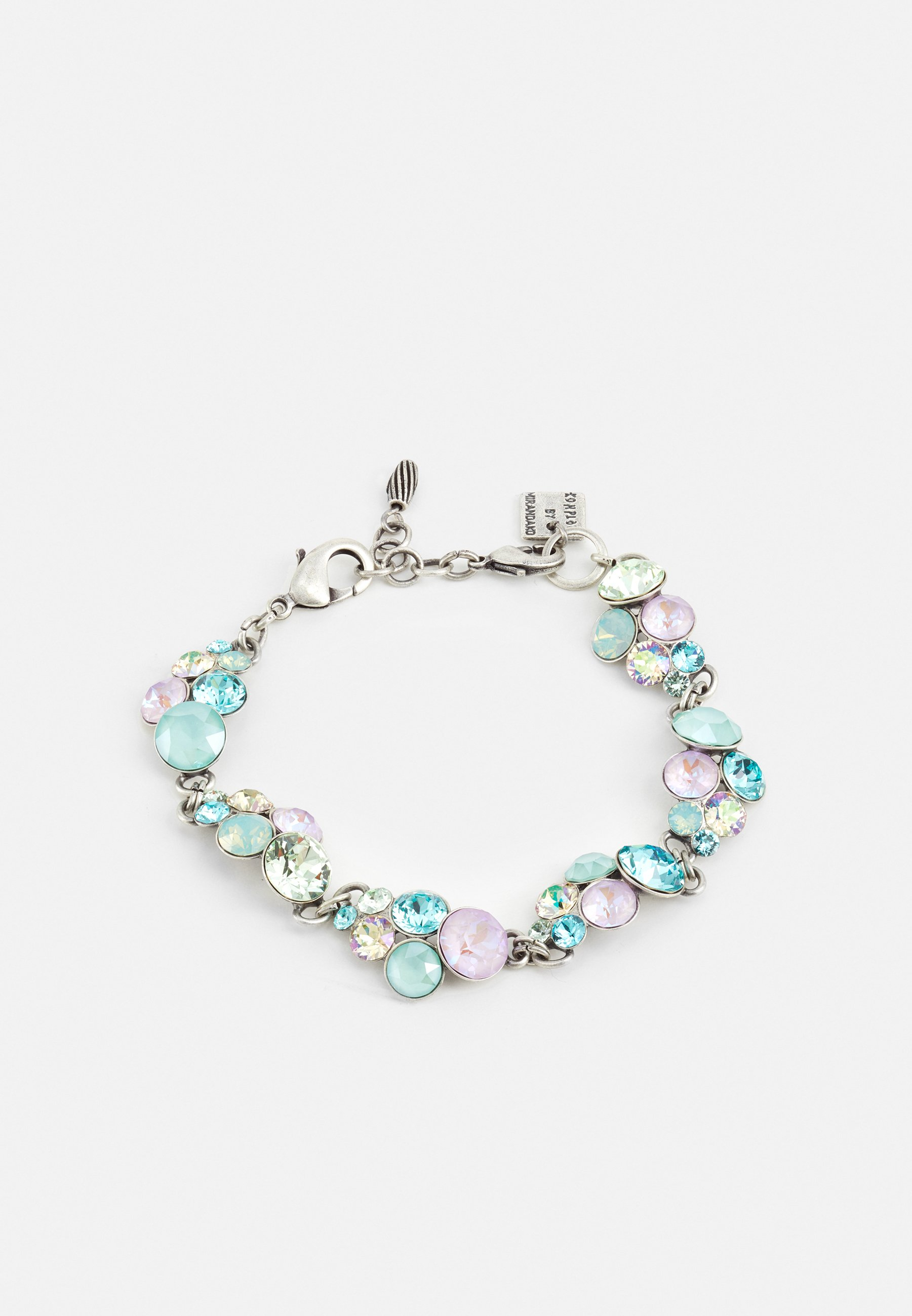 Femme PETIT GLAMOUR - Bracelet