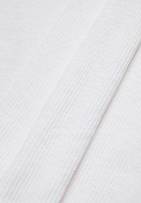 ARKET - Top - white - 6
