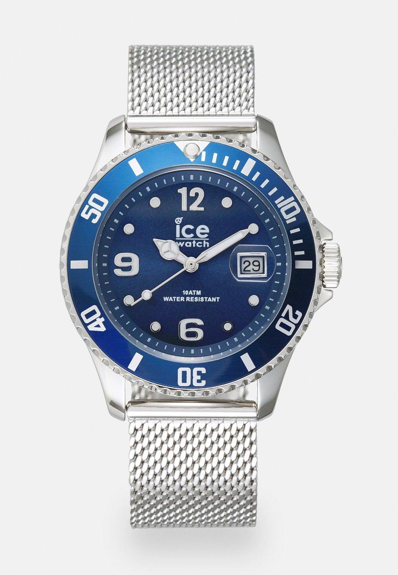 Ice Watch - Watch - blue