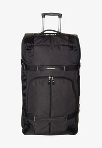 Samsonite - REWIND  - Wheeled suitcase - black - 0