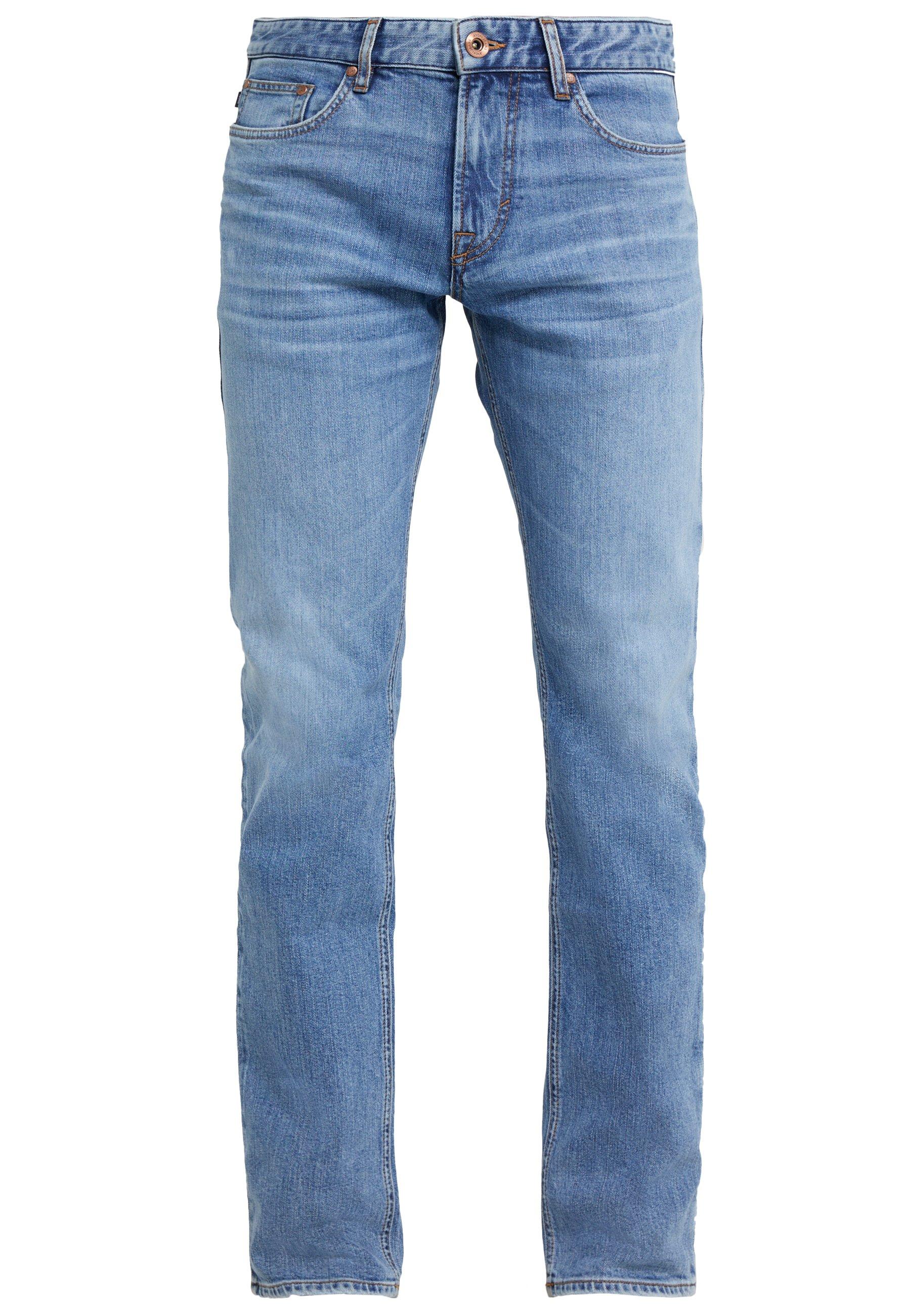 JOOP! Jeans Jean slim - blue