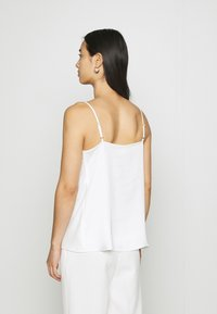 River Island - Top - ivory - 2