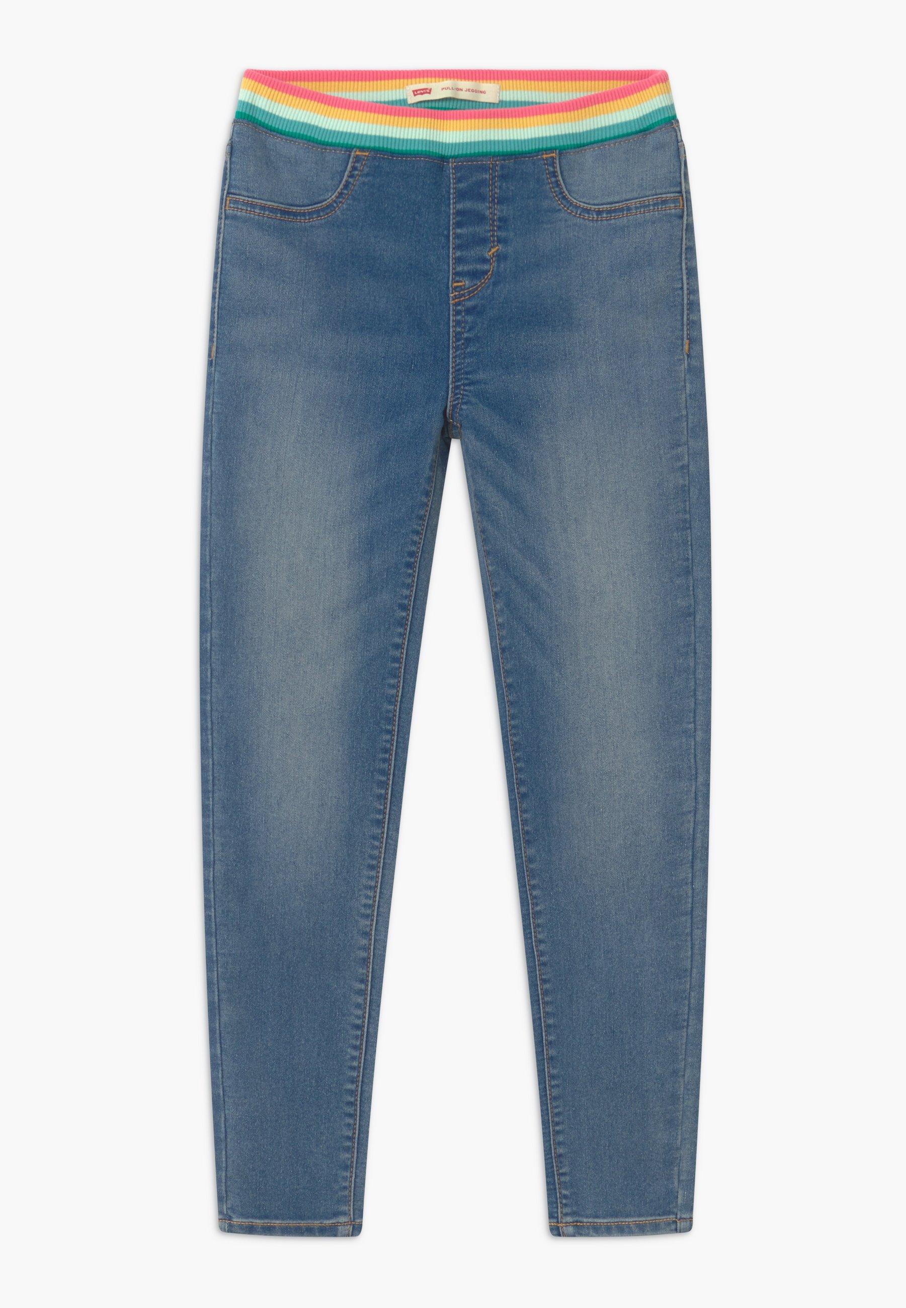 Enfant PULL ON - Jeans Skinny