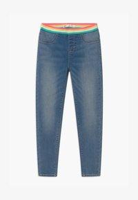Levi's® - PULL ON - Jeans Skinny Fit - napoleon - 0