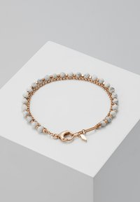 Fossil - Armband - roségold-coloured - 2
