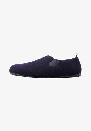 WABI - Pantoffels - blue