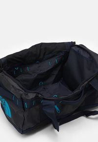 The North Face - BASE CAMP VOYAGER DUFFEL UNISEX - Zaino - aviator navy/meridianblue - 2