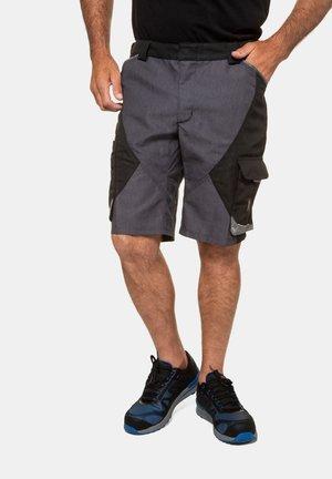Shorts - mottled anthracite