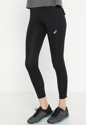 Tights - performance black