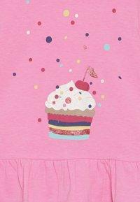 Staccato - KID - Camiseta de manga larga - light pink - 3