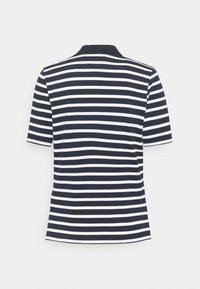 Tommy Hilfiger - Polo shirt - blue - 1