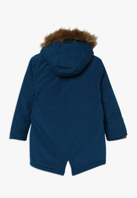 Friboo - Winter coat - poseidon - 1