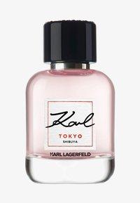 Karl Lagerfeld Fragrances - TOKYO SHIBUYA EAU DE PARFUM - Eau de Parfum - - - 0
