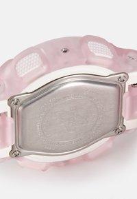 BABY-G - Digitální hodinky - rose - 3
