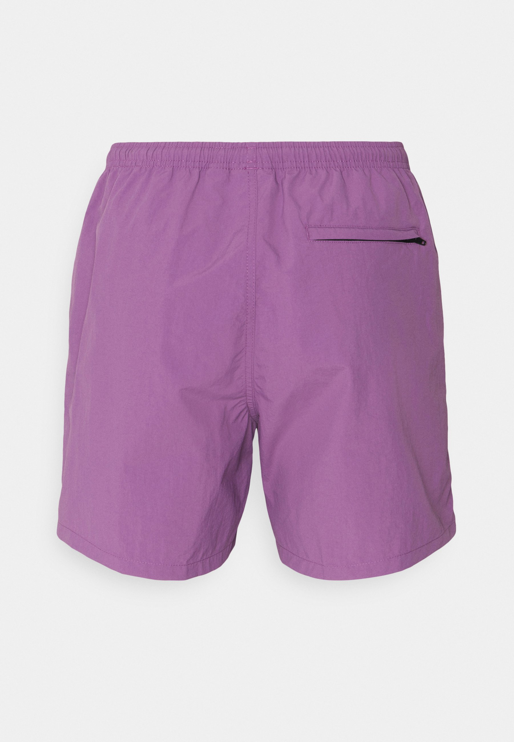 Men EASY RELAXED - Shorts