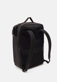 Calvin Klein - SET - Reppu - black - 1