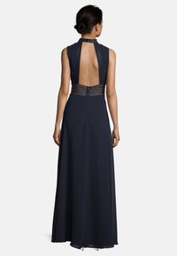 Vera Mont - Maxi dress - night sky - 1