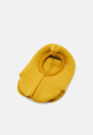 BALACLAVA UNISEX - Muts - carry yell