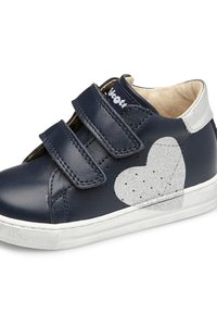 Falcotto - HEART VL - Trainers - blue - 5