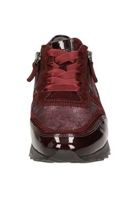 Sioux - OSEKA-J - Trainers - red - 5