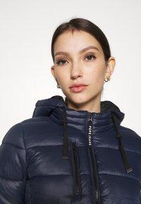 Pepe Jeans - CATA - Winter jacket - dark ocean - 6