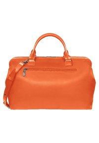 Lipault - LADY PLUME - Handbag - bright orange - 2