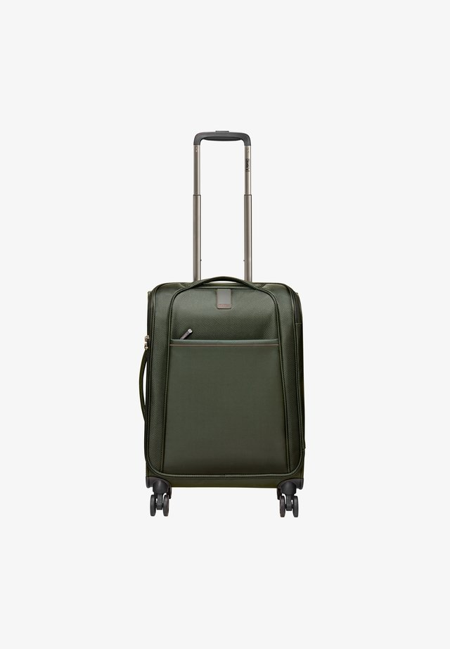 UNBEATABLE 4.0 - Trolley - khaki