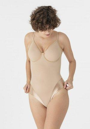 NUAGE PUR  - Body - beige