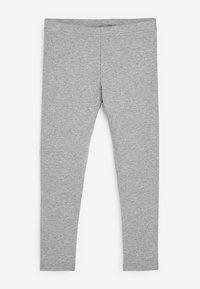 Next - 5 PACK - Leggings - Trousers - grey - 3