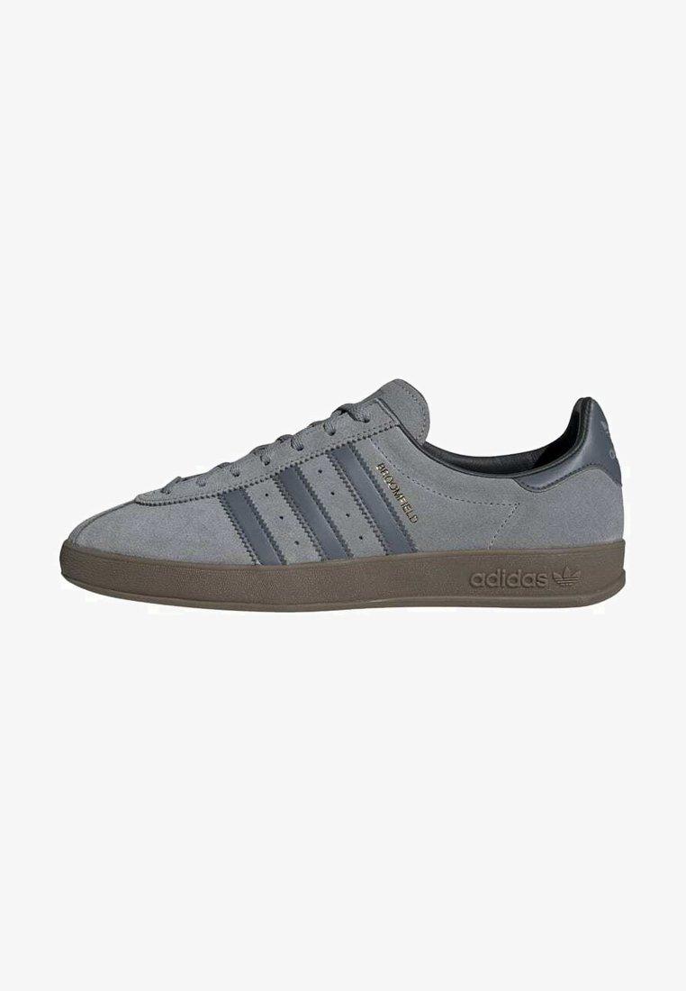 adidas Originals - Sneakers basse - grey