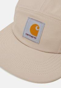 Carhartt WIP - CODY UNISEX - Keps - beige - 4