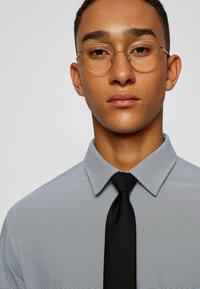 BOSS - RONNI_F - Formal shirt - black - 3