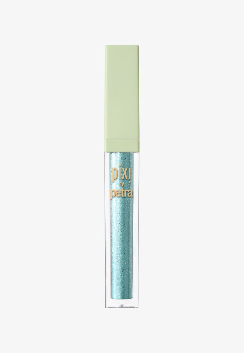 Pixi - LIQUID FAIRY LIGHTS 5ML - Lip gloss - lagoon
