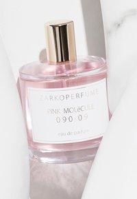 ZARKOPERFUME - PINK MOLECULE 090·09 - Eau de Parfum - neutral - 1